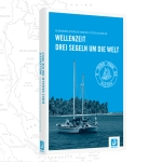 Wellenzeit e-Book